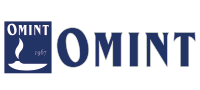 OMINT
